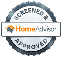Pool Peeps Boerne Texas Home Adviser Approved