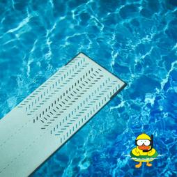 Pool Cleaning Boerne Texas