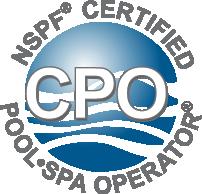 Pool Peeps CPO