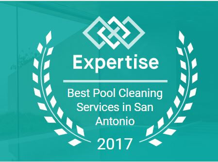 Pool Service Boerne Texas
