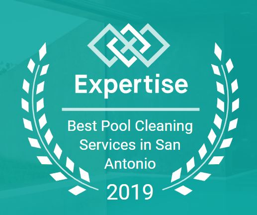 Pool Cleaning Boerne